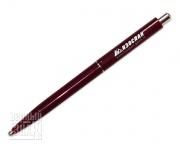 Ручка Senator Point Silver 2590 с логотипом «Изоспан»