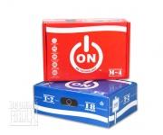 Упаковка для видеорегистраторов