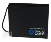Папка с кольцами Audio Core