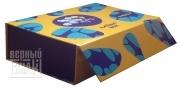 коробка ларец на магнитах