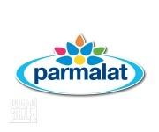 Магниты на холодильник «Parmalat»