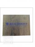 УФ печать на дереве (дсп, лдсп) Reachmont
