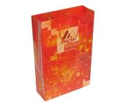 Бумажные пакеты «Изоспан»