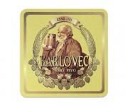 Бирдекель «Karlovec»